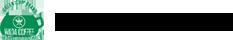 ワダコーヒー株式会社ロゴ